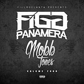 Thumbnail for the Figg Panamera - Pocket Watching link, provided by host site