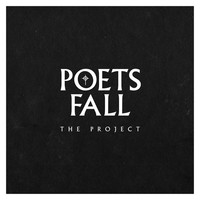 Thumbnail for the The Project - Poets Fall link, provided by host site