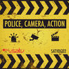Thumbnail for the Tom Howe - Police, Camera, Action link, provided by host site
