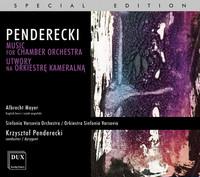 Thumbnail for the Boris Pergamenschikow - Polish Requiem: Agnus Dei (arr. B. Pergamenschikow for string orchestra) link, provided by host site