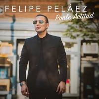 Thumbnail for the Felipe Peláez - Ponle Actitud link, provided by host site