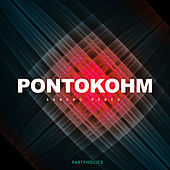 Thumbnail for the Sandro Peres - Pontokohm link, provided by host site