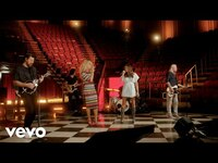 Thumbnail for the Little Big Town - Pontoon (Live From TODAY Summer Concert 2021) link, provided by host site
