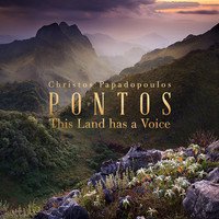Thumbnail for the Christos Papadopoulos - Pontos: This Land has a Voice link, provided by host site