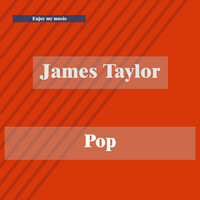 Thumbnail for the James Taylor - Pop link, provided by host site