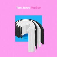 Thumbnail for the Tom Jones - Pop Star link, provided by host site