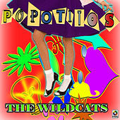 Thumbnail for the The Wildcats - Popotitos link, provided by host site