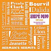 Thumbnail for the Andre Popp - Popp Songs link, provided by host site