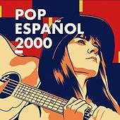 Thumbnail for the Fito y Fitipaldis - Por la boca vive el pez link, provided by host site
