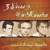 Thumbnail for the José Luis Rodríguez - Por Si Volvieras link, provided by host site