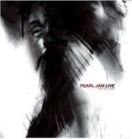 Thumbnail for the Pearl Jam - Porch link, provided by host site
