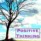 Thumbnail for the Relax - Positive Thinking - Music for Autogenic Training, Stress Relief, Relaxing Mind and Live Life Happy link, provided by host site