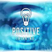 Thumbnail for the Study Focus - Positive Thinking – Music for Learning, Nature Sounds, Learning, Relaxation, Increase Memory, Deep Focus, Brain Power link, provided by host site