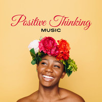 Thumbnail for the Relajación - Positive Thinking Music – Soft Sounds to Relax, New Age Positive Sounds, Healing Therapy Songs, Music to Rest link, provided by host site