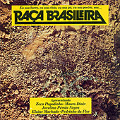 Thumbnail for the Mauro Diniz - Pot-Pourri Santa Paciência/Bamba de Berço link, provided by host site
