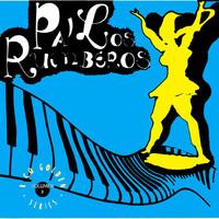Thumbnail for the El Gran Combo De Puerto Rico - Potro Amarrao link, provided by host site