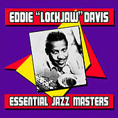 """Thumbnail for the Eddie """"Lockjaw"""" Davis - Pots And Pans link, provided by host site"""