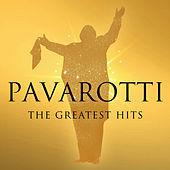 "Thumbnail for the Luciano Pavarotti - ""Pour mon âme quel destin"" link, provided by host site"