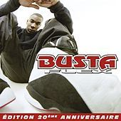 Thumbnail for the Busta Flex - Pourquoi? link, provided by host site