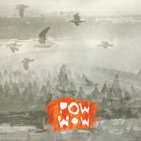 Thumbnail for the Randi Laubek - POW WOW link, provided by host site