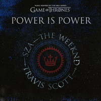 Power is power from for the throne music inspired by the hbo series game of thrones thumb