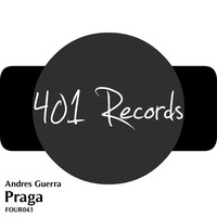 Thumbnail for the Andres Guerra - Praga link, provided by host site