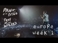 Pray for the wicked tour europe week 1 recap thumb