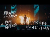Pray for the wicked tour europe week 2 recap thumb