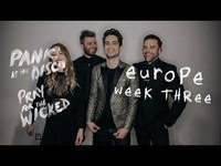 Pray for the wicked tour europe week 3 recap thumb