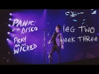 Pray for the wicked winter tour week 3 recap thumb
