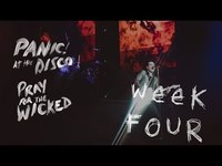 Pray for the wicked winter tour week 4 recap thumb