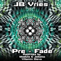 Thumbnail for the JB Vries - Pre-Fade - Original Mix link, provided by host site