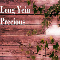 Thumbnail for the Leng Yein - Precious link, provided by host site