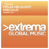 Thumbnail for the Misja Helsloot - Precious link, provided by host site