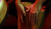Thumbnail for the Ara Malikian - Prelucio para el Contador de Cuentos link, provided by host site