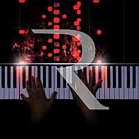 Thumbnail for the Johann Sebastian Bach - Prelude & Fugue No. 2 link, provided by host site
