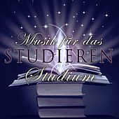 Thumbnail for the Musik für das Studium - Prelude in A Minor, BWV 543 link, provided by host site