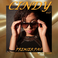 Thumbnail for the Cindy - Premier pas link, provided by host site