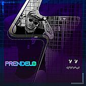 Thumbnail for the Yisu - Préndelo link, provided by host site