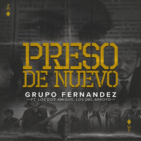 Thumbnail for the Grupo Fernandez - Preso De Nuevo link, provided by host site