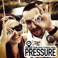 Thumbnail for the Frank Garcia - Pressure link, provided by host site