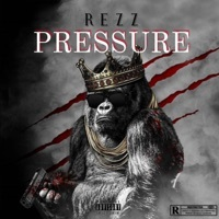 Thumbnail for the Rezz - Pressure link, provided by host site