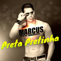 Thumbnail for the Marcus - Preta Pretinha link, provided by host site