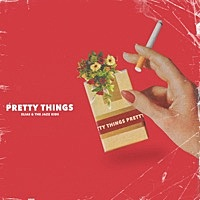 Thumbnail for the Elias - Pretty Things link, provided by host site