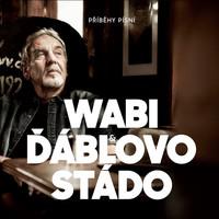 Thumbnail for the Wabi Danek - Příběhy písní link, provided by host site