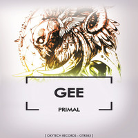 Thumbnail for the Gee - Primal link, provided by host site