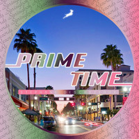 Thumbnail for the Enois Scroggins - Prime Time link, provided by host site