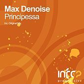 Thumbnail for the Max Denoise - Principessa link, provided by host site