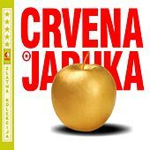 Thumbnail for the Crvena Jabuka - Principessa link, provided by host site
