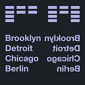 Thumbnail for the Jeff Derringer - Principle (Samuli Kemppi Remix) link, provided by host site